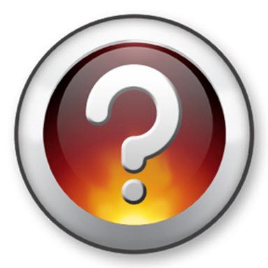 Visit Bradley Revit-BIM FAQ
