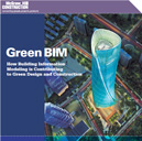 Download the McGraw-Hill SmartMarket Report | Green BIM
