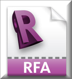 Solved: RFA viewer? - Autodesk Community