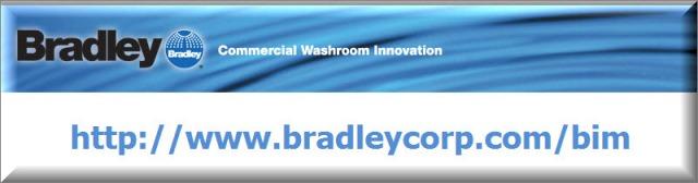 Bradley Revit Family Download Page