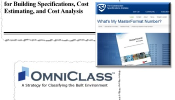 Download OmniClass Table Guide for Revit Family Parameters