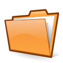 Revit Family Library Folder
