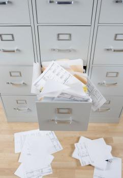 Revit Family File Size