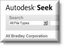 Autodesk Seek | Bradley Corporation Revit Family Library