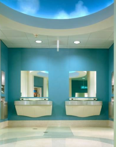 http://bradleybim.files.wordpress.com/2011/11/field_museum_best_restroom_2011.jpg?w=393&h=497