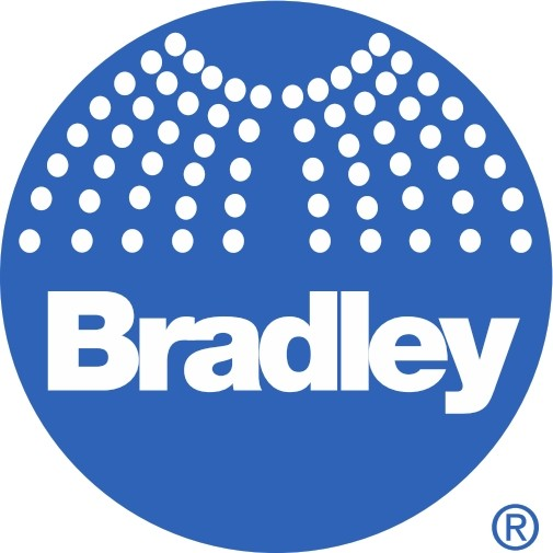 View Bradley US \ International Contact Us Page