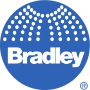 Bradley Corporation | Global Coverage