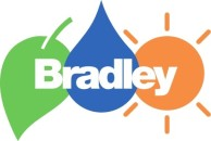 View Bradley Corporation Green Product-Materials Initiative Site