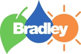 Bradley Corporation Green Manufacturing-Construction Initiative & References