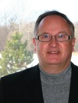 Daniel Hughes | Bradley Corporate BIM Strategist - BradleyBIM Author