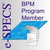 e-SPECS Building Product Manufacturer Program | Bradley Corporation