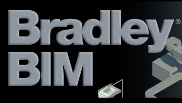 BradleyBIM.com | Technical Resource for Bradley Revit Family Library