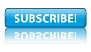 Subscribe | Bradley Quarterly Newsletter