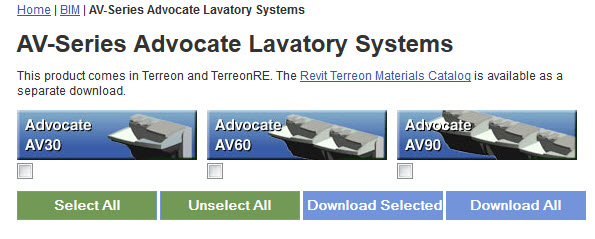 Bradley BIM | Revit -ArchiCAD -Bentley -Vectorworks » download free