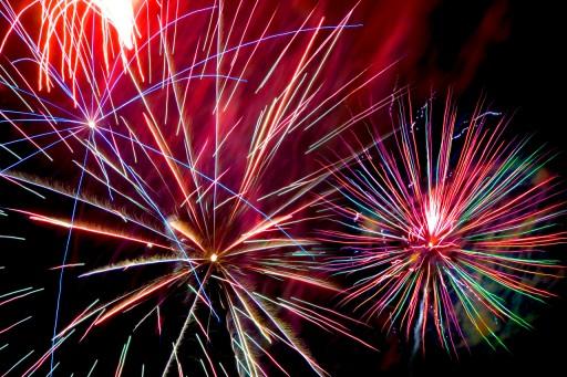 Bradley BIM Initiative Celebrates 3-Year Milestone