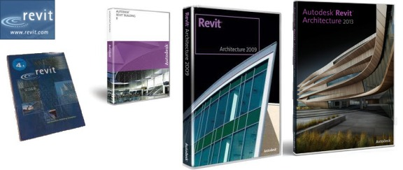 View Article | Upgrading Revit Family Models to Current Revit Versions