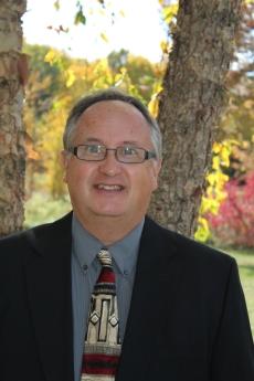 Daniel Hughes |  Bradley Corporation - BIM Strategist