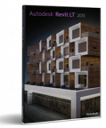 View Autodesk Revit – Revit LT Feature Comparison Guide | Revit Expert Reviews