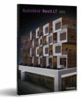 View Autodesk Revit – Revit LT Feature Comparison Guide | Revit Expert Reviews