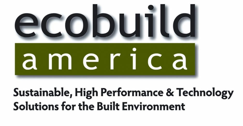 Ecobuid_america_2012_washington_dc