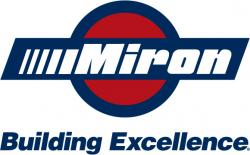 Miron Construction | BIM-Based General Contractor