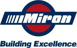 Miron Construction | BIM-Based General Contractor