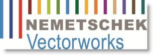 Nemetschek Vectorworks Architect BIM Software    Vectorworks Home Page