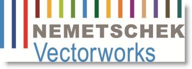Nemetschek Vectorworks Architect BIM Software  | Vectorworks Home Page