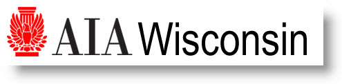 View Website: AIA Wisconsin | A Society of the American Institute of Architects