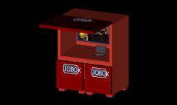JOBBOX_Turner_Construction_Virtual_Construction_BIM
