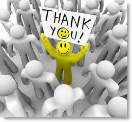 Our thanks to the design community for your Bradley Revit Family Downloads!