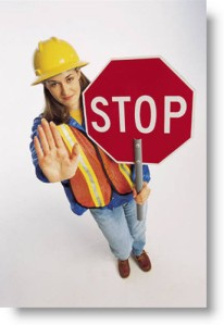 Stop! Before you take a Revit class -- cconsider these points when you interview the Revit consultant, trainer or training company for delivering your Revit 101 training delivery processes.