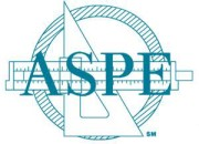 American Society of Plumbing Engineers | ASPE