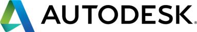 View Autodesk Revit 2015 New Features | Blogs-Websites-Videos-Downloads Article