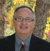 Daniel Hughes | Bradley BIM Strategist and Author