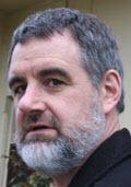Antony_McPhee_Registered_Architect_Melbourne_Victoria_Australia_Author_of_Practical_BIM_Blog