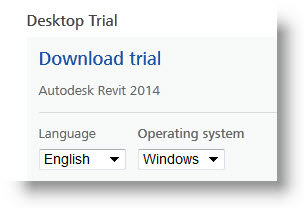 Revit Server Cost