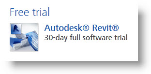 Download Revit 2014 Free Trial Version Software