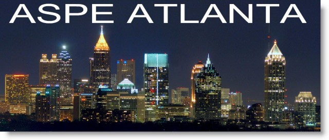 View ASPE Atlanta | American Society of Plumbing Engineers Website