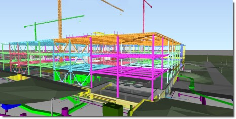 turner_construction_xray_construction_bim_model