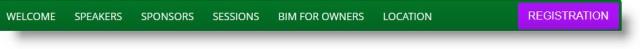 Register Now | 2013 CSRW NOW REGISTRATION OPEN