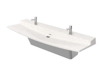bradley_revit_Verge-2-station_lavatory_sink_family_LVLD2
