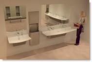 bradley_revit_Verge-L-1-2-3-lavatory_sink_family