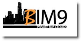 BIM9   Private Revit Cloud Services