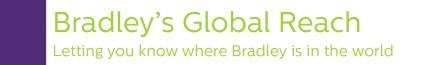Bradley Corporation Plumbing - Washroom Accessories Products | Global International Sales - Installations | Revit - BIM