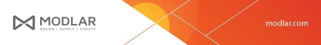MODLAR.com | (formerly BIMSTOP.com) Bradley BIM Library Serving Australia \ New Zealand \ UK and Global Design Community