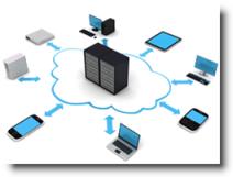Revit BIM Cloud   Centralized Revit Project Storage and Access