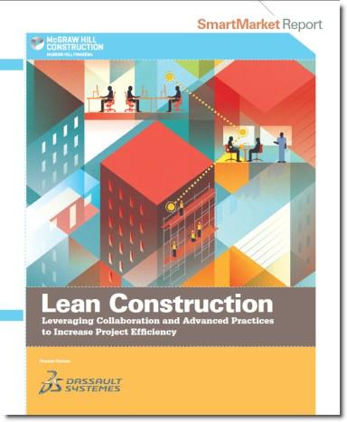 Download 2013 Lean Construction - BIM SmartMarket Report | McGraw-Hill