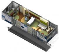 modular_patient_care_unit_modular_building_institute