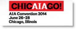 american_institute_of_architects_aia_convention_2014